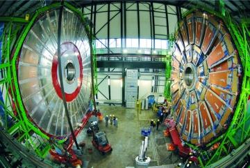 Bosonul Higgs, particula care ne apropie de adevar