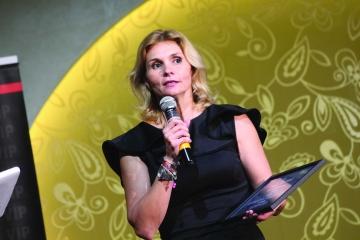 Gala Premiilor VIP - Oamenii schimbarii: lectie de viata si modele de urmat
