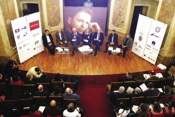 Turismul in Bucuresti, o posibila destinatie medicala