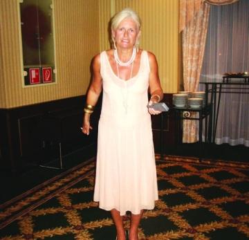 Monica Tatoiu se apuca de televiziune pina la finalul anului