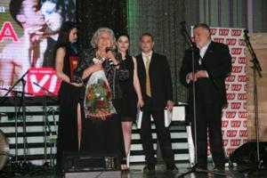 Premiile revistei VIP, traditia continua