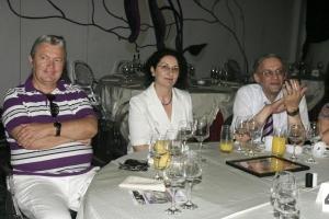 GALA PREMIILOR VIP - IUNIE 2011