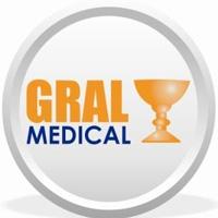Tratamentul plagilor cronice(SoniFort)