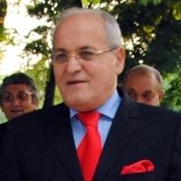 """""""Fiul lui Mihalache va fi al doilea Tandarica al Romaniei"""""""