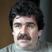 "Radu Paraschivescu: ""Nu ma consider antologabil"""