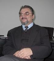 Ilie Badescu: Bacalaureatul 2011 poate fi comparat cu un tsunami social