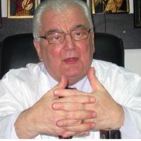 Constantin Dumitrache: Totul despre tiroida sau cum sa previi bolile tiroidiene