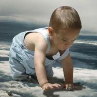 Specialisti din Israel sprijina Oncologia Pediatrica din Romania