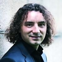 "Bogdan Ota: ""Uneori e frustrant sa ai bun simt!"""
