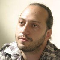 "Matei Florian: ""Eu definesc literatura printr-o mare libertate"""