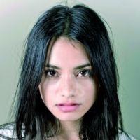 Aylin Cadir datoreaza rasfatul... sotului ei