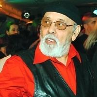 Johnny Raducanu: