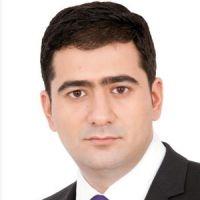 Cristian Popescu: Statul roman sa investeasca la Rosia Montana