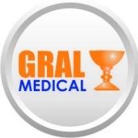 Gral Medical a lansat primul card de sanatate cu acumulare din Romania