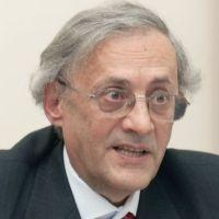 Vasile Astarastoae: