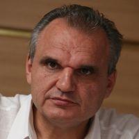 Vasile Cepoi: