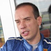 Valentin Porcisteanu: