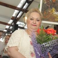 Marinela Chelaru: