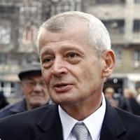 Sorin Oprescu: Cat de interesati sunt bucurestenii de deciziile Primariei Generale?