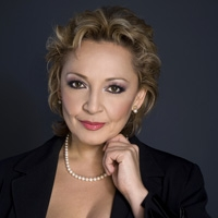 Mihaela Tatu: