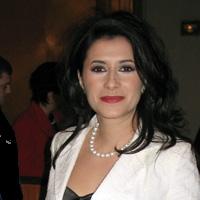 Iuliana Tudor: