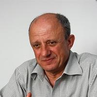 Mihai Malaimare:
