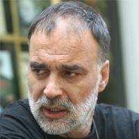 Voicu Radescu: