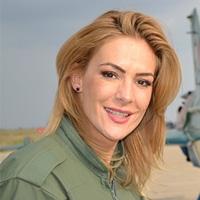 Roxana Ciuhulescu despre experienta din Australia: