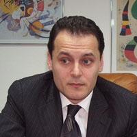 Marius Ghenea:
