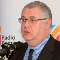 """Ovidiu Miculescu: """"SRR a incheiat anul 2012 pe plus din punct de vedere financiar"""""""
