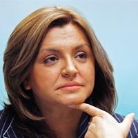 """Camelia Spataru: """"La nivel politic exista o grava inabilitate de comunicare"""""""