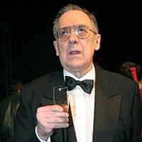 """In Memoriam: Misu Fotino:""""Sunt la pamant, nauc"""""""