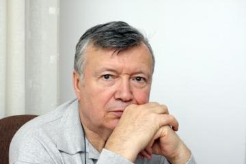 La multi ani, Alexandru Mironov!