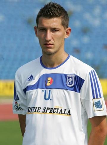 La multi ani, Mihai Costea!