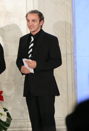 Mihai Traistariu este dorit de maltezi