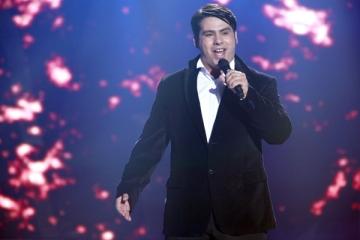 """Pavarotti din Carpati"" va avea propriul reality show"