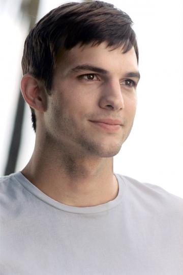 Ashton Kutcher testeaza limitele intr-un nou show la MTV