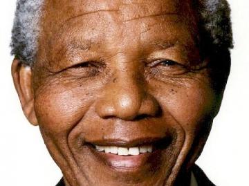 Concert aniversar in onoarea lui Nelson Mandela