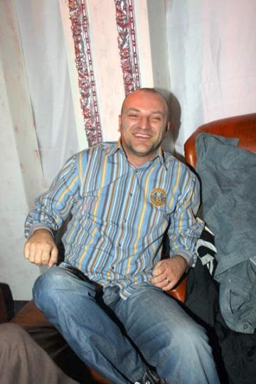 """Dan Capatos si-a """"secretizat"""" vacantele, de teama hotilor"""