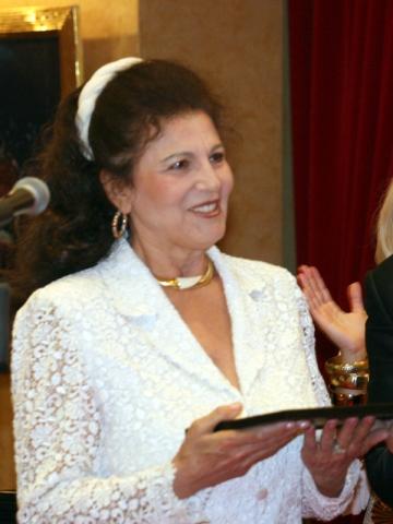 Irina Loghin este cel mai mare fan al lui Radu (ex Bosquito)