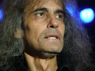 Cristi Minculescu va fi operat maine
