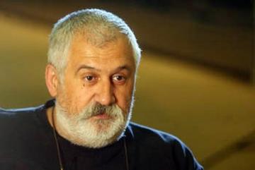 "Teatru National ""Radu Stanca"" merge la unguri"