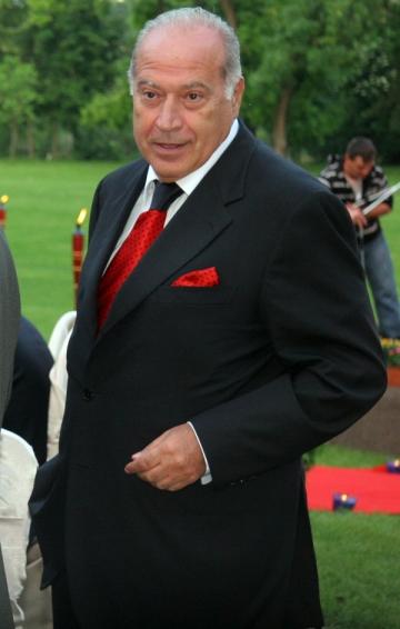 """Dan Voiculecu: """"Basescu este expert in guvernari imorale"""""""