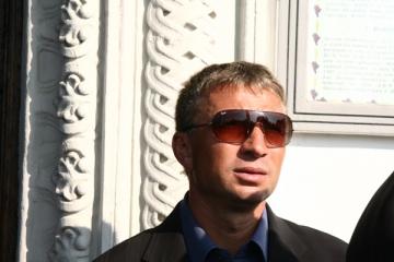 """Dan Petrescu: """"Doar la Unirea, antrenorul are putere de decizie!"""""""