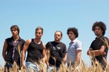 Morandi lanseaza noul videoclip la MTV