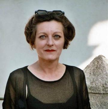 Herta Muller a primit Premiul Nobel pentru literatura