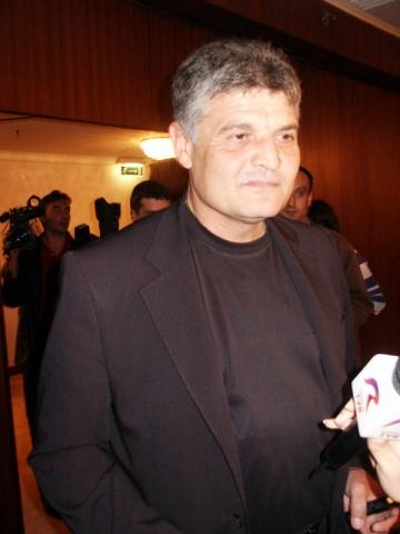 Andone a refuzat Dinamo