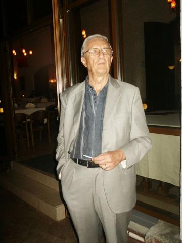 Generalul Stanculescu, judecat cu usile inchise