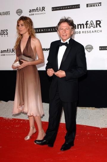 Roman Polanski refuza extradarea in America