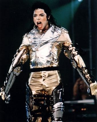 Tatal lui Michael Jackson vrea un muzeu pentru fiul lui